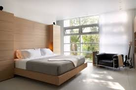 contemporary bedroom decorating ideas modern bedroom decorating ideas this s what a comfortable