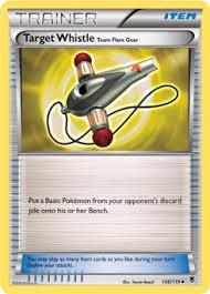 target black friday 2016 pokemon cards