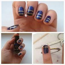 easy nail art for beginners 11 youtube nail art for dummies 3