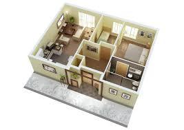 3d floorplanner 3d home floor plan home floor plan 3d house floor planner rewelo info