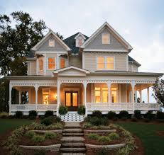 New England Style Home Plans Home Plan Victorian For The New Century Startribune Com