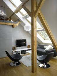 loft ideas home design small house loft and on pinterest inside 89 exciting