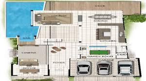 floor plans for two story houses waterfront floor plans ft morgan beach house rentals