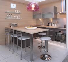 pinterest deco cuisine cuisine taupe on decoration d interieur moderne 178 best images