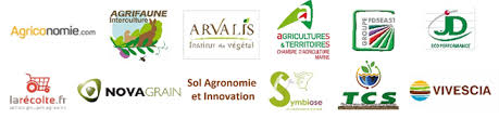 chambre d agriculture 51 groupe fdsea 51