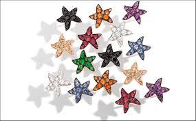 costo dodo pomellato una stella per dodoa for dodoune étoile pour dodouna estrella