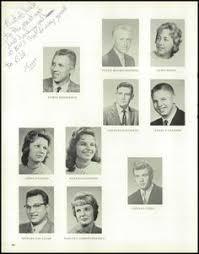 find high school yearbooks 1962 petersburg high school yearbook via classmates phs