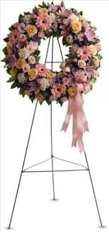 flowers for funeral san francisco funeral flowers colma funeral florist funeral flower