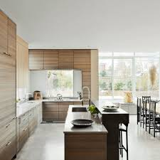 Cape Cod Kitchen Ideas by 100 Designing A Galley Kitchen Best 10 Ikea Galley Kitchen
