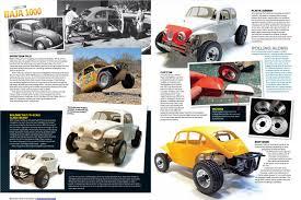 baja buggy rc car amazing baja build project tamiya sand scorcher rc car action
