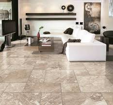 Livingroom Tiles Living Room Square Carpet Tiles For Living Room Tiles For Living