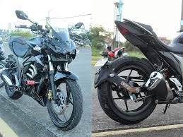 suzuki every modified modified suzuki gixxer 155 has evolved into a kawasaki z1000 look like