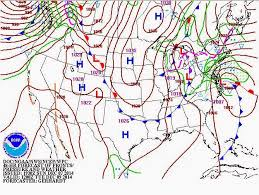 us weather map by month regulus notes your and range weather forecasts