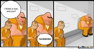 Meme Random - random meme by robotdude45 meme center