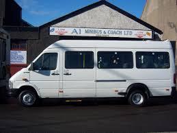 volkswagen minibus volkswagen lt46 minibus for export sale minibus and coach for