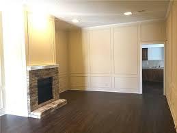 Laminate Flooring Dallas Tx 13217 Fall Manor Dr For Rent Dallas Tx Trulia