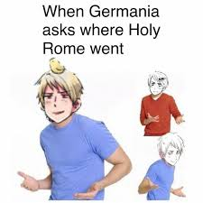 Hetalia Meme - hetalia aph prussia meme anime hetalia meme aph germany aph