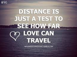 wedding quotes distance tagalog distance relationship quotes 96 distance is just a
