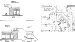 Kitchen Sink Cabinet Plans Alluring Kitchen Corner Cabinet Plans And Ana White 36 Corner Base