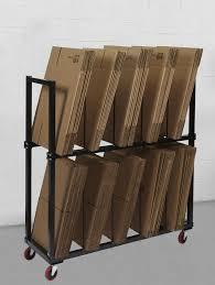 modular furniture calstone inc your furniture solutions partner