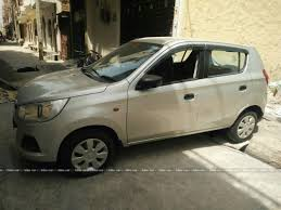 nissan micra used cars in hyderabad used cars in faridabad second hand cars for sale in faridabad