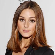 lob haircut meaning best 25 lob meaning ideas on pinterest choppy meaning bobs