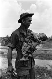 577 best vietnam images on pinterest photos of troops and