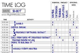 Schedule Spreadsheet Time Management Schedule Excel 6 Time Management Schedule Excel