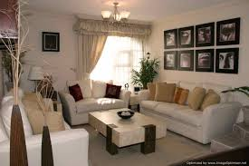 Delighful Affordable Living Room Decorating Ideas Of Photo Well - Ideas for decorating a living room on a budget