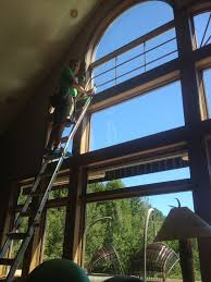 professional window cleaning equipment about us four seasons window cleaningfour seasons window cleaning