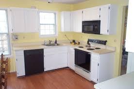 Best Way To Update Kitchen Cabinets Best Way To Update Kitchen Cabinets Nrtradiant Com