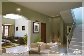 100 interior decoration indian homes interior design indian