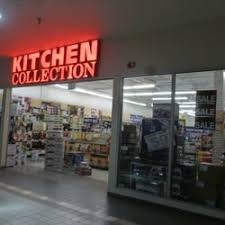 kitchen collection store hours the kitchen collection 131 kitchen bath 1955 s casino dr