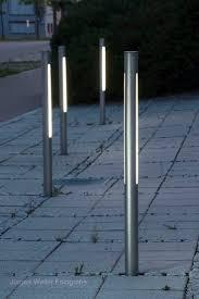 concrete bollard lighting fixtures 442 best lights images on pinterest chandeliers light design and