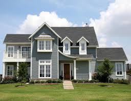 paint home interior external house paint