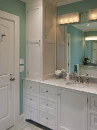 Bathroom Furniture Stores Bathrooms Design Bathroom Corner Bathroom Cabinets Toilet