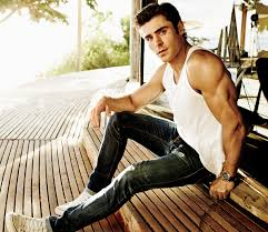 180 Muscle 180 Muscle Review And Bonus Zac Efron Got So Insanely Jacked Even The Rock Thinks He U0027s An