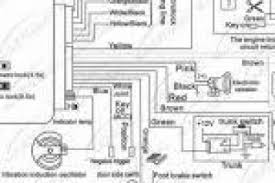 steelmate car alarm wiring diagram wiring diagram