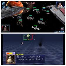 new ships look like star fox 64 u2014 star wars galaxy of heroes forums