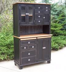 Narrow Hoosier Cabinet Kitchen Hoosier Cabinet Hoosier Cabinet For Sale Kitchen