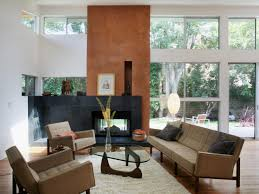 Greatroom Contemporary Great Room And Dining Room Jeffrey Tohl Hgtv