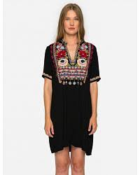 dresses with boots western dresses skirts sheplers