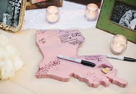 guest books 21 guest books that make great keepsakes