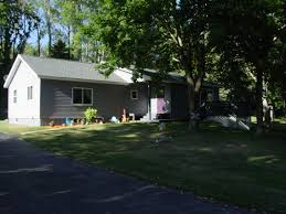 residential homes for sale paynesville mn michael meagher realty