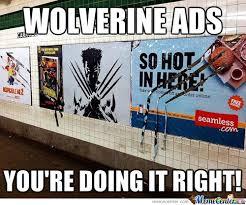 Meme Advertising - advertising done right by alliesa meme center