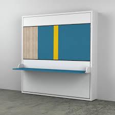 wall beds vertical direct uk loversiq