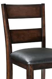 pendwood 10020 by standard furniture colder u0027s furniture and