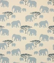 ethnic fabric for global style just fabrics just fabrics
