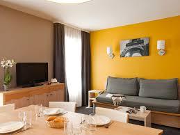 Schlafzimmer Einrichten Wie Im Hotel Hotel In Marne La Vallee Aparthotel Adagio Marne La Vallée Val D