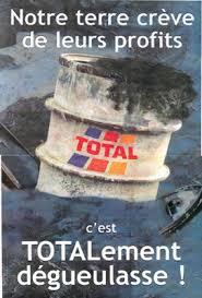 Le CV de Sarkozy, inattendu candidat à la présidentielle - Page 4 Images?q=tbn:ANd9GcTS7Ze-71PoKUvjO8q28EPGe6hHpyuXwvIPWjLrVY01OeJdupKO